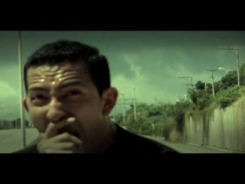 Virginia Clemm - Destruyendo el Aire - Vídeo Oficial
