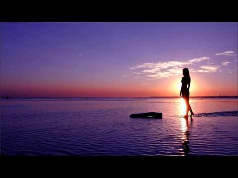 Chicane vs. Natasha Bedingfield - Bruised Water (Adam K & Soha Club Mix) [HD]