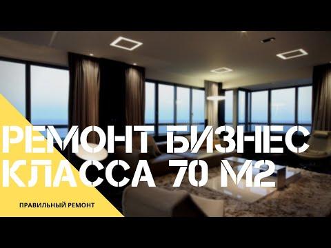 Ремонт квартир в Москве и регионах (фото), красивый дизайн