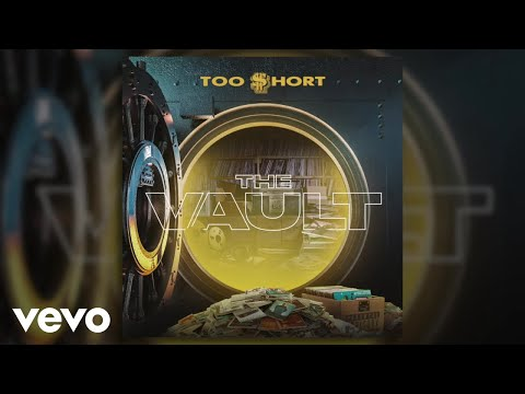 Too $hort - Me and Ya Momma (Audio) ft. Mike Epps