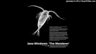 jana winderen the wanderer excerpt
