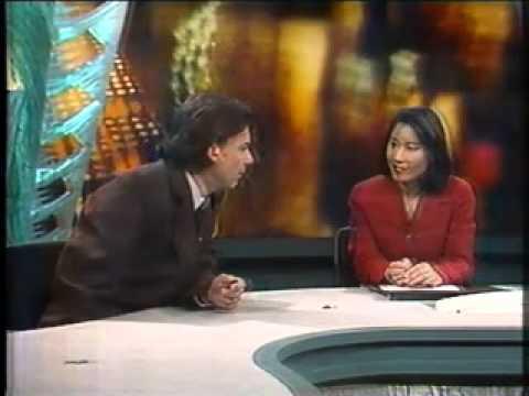 Newsnight 24 Oct 1995