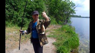 Ловля белой рыбы на ФЛЕТ МЕТОД Обзор кормушек для ФЛЕТа