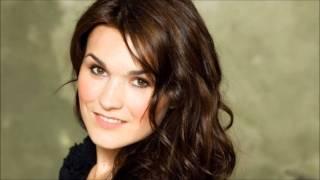 "Olga Peretyatko - Eccomi in lieta vesta...Oh! quante volte - ""I Capuleti e i Montecchi"" (2011)"