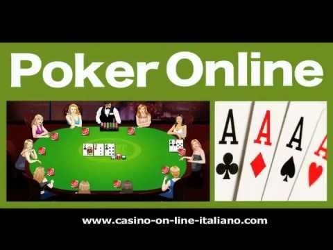 Casino online italiano 1040 do you deduct gambling losses
