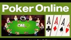 Casino Online | www.casino-on-line-italiano.com