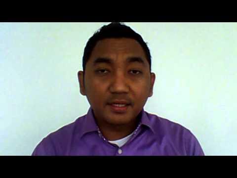 Legal Manager, (Property Developer), Jakarta, Indonesia