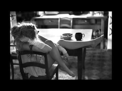 Stare Dobre Małżeństwo (SDM) - A ona cicha