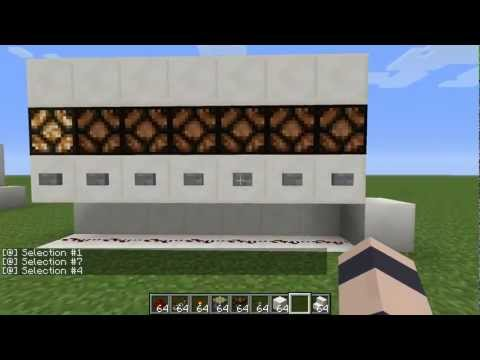 how to make a auto cow farm 1.11 with spawners