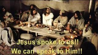 Gambar cover Who is Jesus-The Incarnation Retake