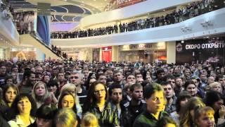 Открытие М.видео в ТРЦ Моремолл в Сочи(, 2012-12-03T22:34:17.000Z)