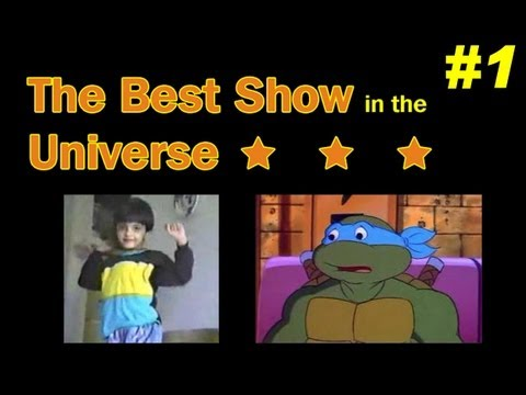 the-best-show-in-the-universe---episode-01---youtube-kids-|-maddox