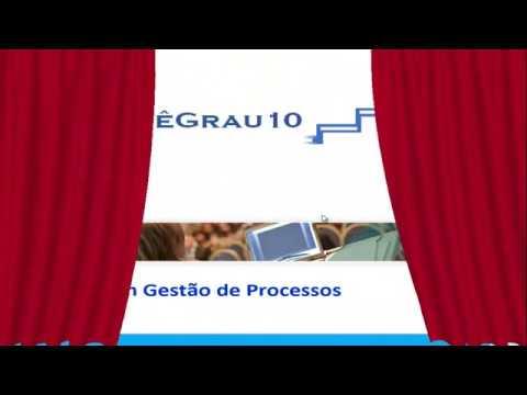 curso-ead-gestão-de-processos-bpm-apresentação
