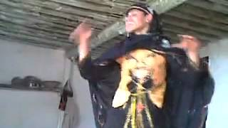 Afgahn Qandhar Girls new mast hot Saxy Dance in Home Private