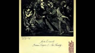 Julie Driscoll, Brian Auger & The Trinity - Light My Fire (The Doors Cover)