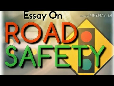 essay-on-road-safety-in-english
