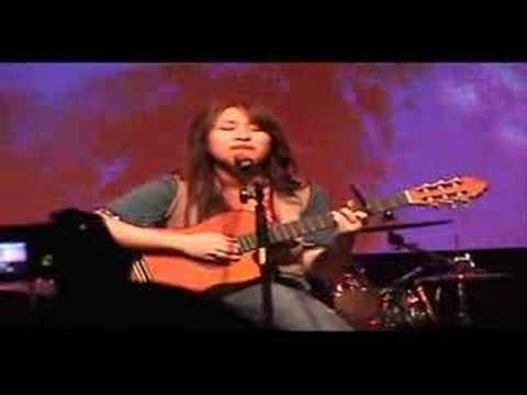 Mai Yia Vue - Love