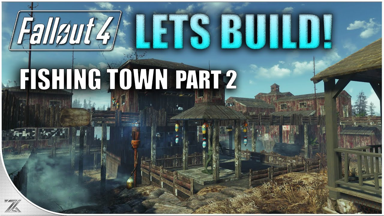 fallout 4 far harbor how to get the savior of