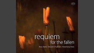 Requiem for the Fallen: Requiem aeternam