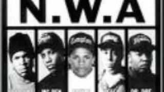 nwa-boyz in the hood