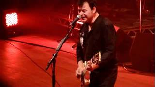 Manic Street Preachers - Of Walking Abortion (Live in Wolverhampton, May
