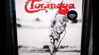 Toranaga - Bastard Ballad