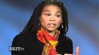 GRITtv: Maya Wiley on disrespect towards teachers in WI