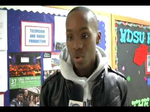 wdsu-tv:-chris-broussard-gives-career-tips-to-dsu-students