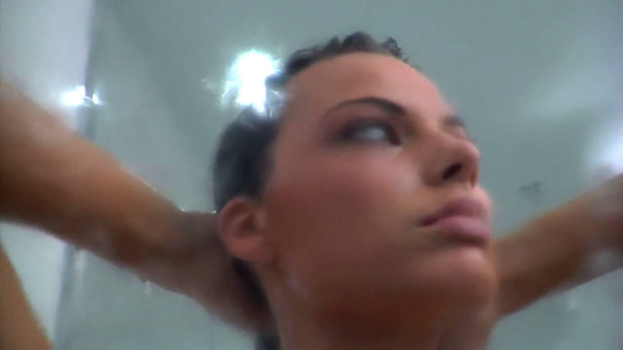 I.C.U. (film) I C U THE FEATURE FILM MUSIC VIDEO YouTube