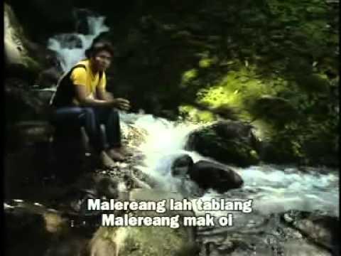 Malereang Tabiang Lagu Minang