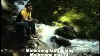 Video Malereang Tabiang Lagu Minang download MP3, 3GP, MP4, WEBM, AVI, FLV Juli 2018