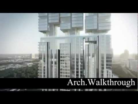 [2012] Construction Company Presentation
