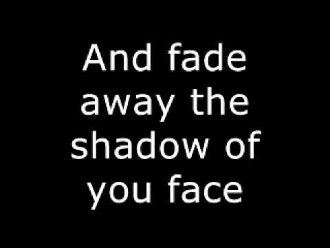 Piece by Piece - Karaoke- Katie Melua