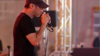 """Inuman Sessions Vol. 2"" Alumni Homecoming - Parokya Ni Edgar"