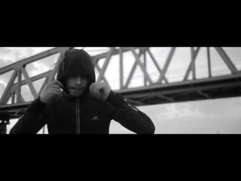 Download M.E.H - La haine - Teaser