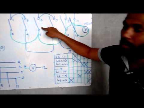 hqdefault?sqp= oaymwEWCKgBEF5IWvKriqkDCQgBFQAAiEIYAQ==&rs=AOn4CLBfPZLXAf ggOtPiGouNY5Y0H7shA rotary cam switch youtube salzer switches wiring diagram at gsmx.co