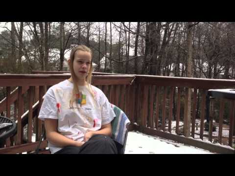 Helga: A Documentary