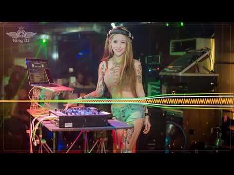 Tổng Hợp Những Bài Hát Hay Nhất - Nhạc Panama Remix 2017 - Nonstop Panama Remix  Nhạc DJ