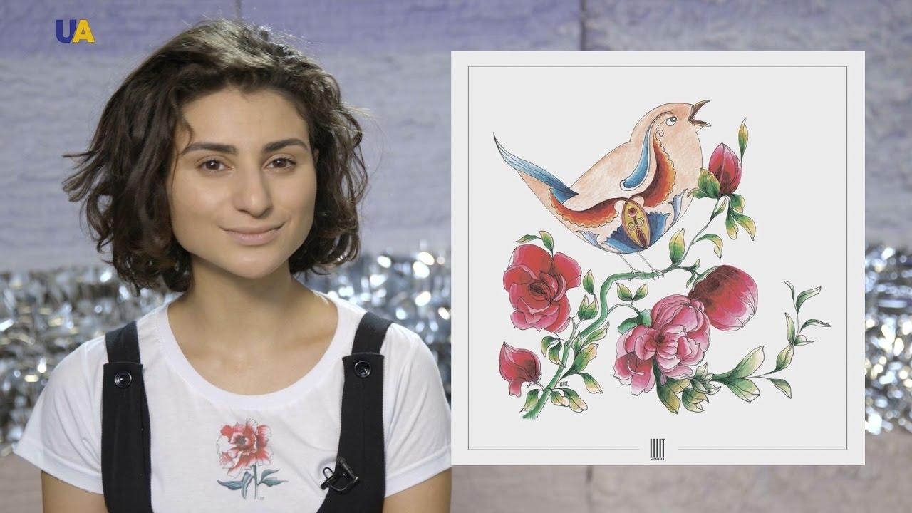 Карандаши акварельные Supracolor 120, 80 цветов - YouTube