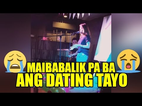 dating tayo spoken words lyrics