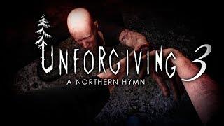 Spotkanie z bratem! | Unforgiving: A Northern Hymn #3