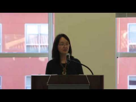 Linda Martín Alcoff: Decolonizing Feminism in the Age of Intersectionality