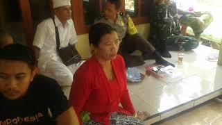 Download Mp3 Angklung Sunari Loka