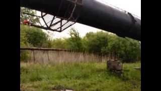 ХТМ аренда техники(, 2013-07-01T06:01:48.000Z)