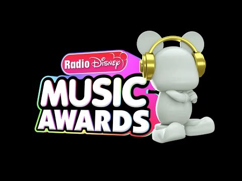 2018 RDMA Announcement | Radio Disney Music Awards