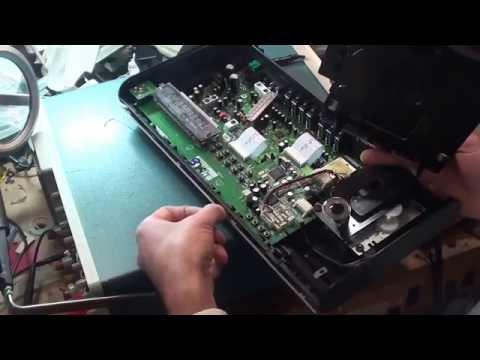 bose lifestyle 5 disassembly Obaid's electronics