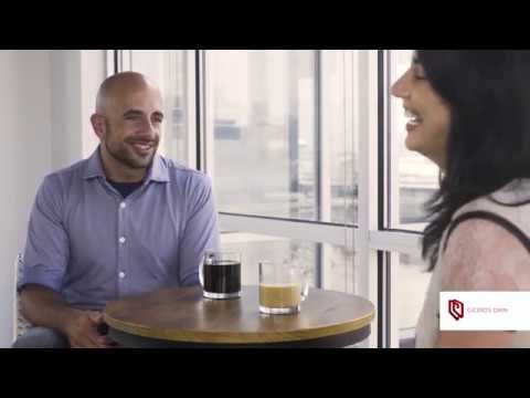 The Venture Capitalist of Brooklyn | Views From The Top
