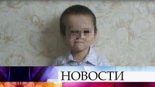 Пропавший три дня назад воВладивостоке ребенок найден погибшим.