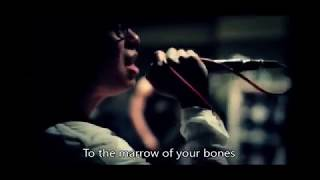 Hey everyone! Another sub of a Dir en grey vid. This time, rather t...