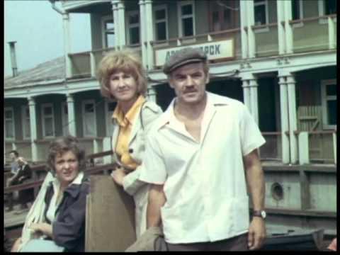 Почти смешная история (1977), отзывы, кадры из фильма
